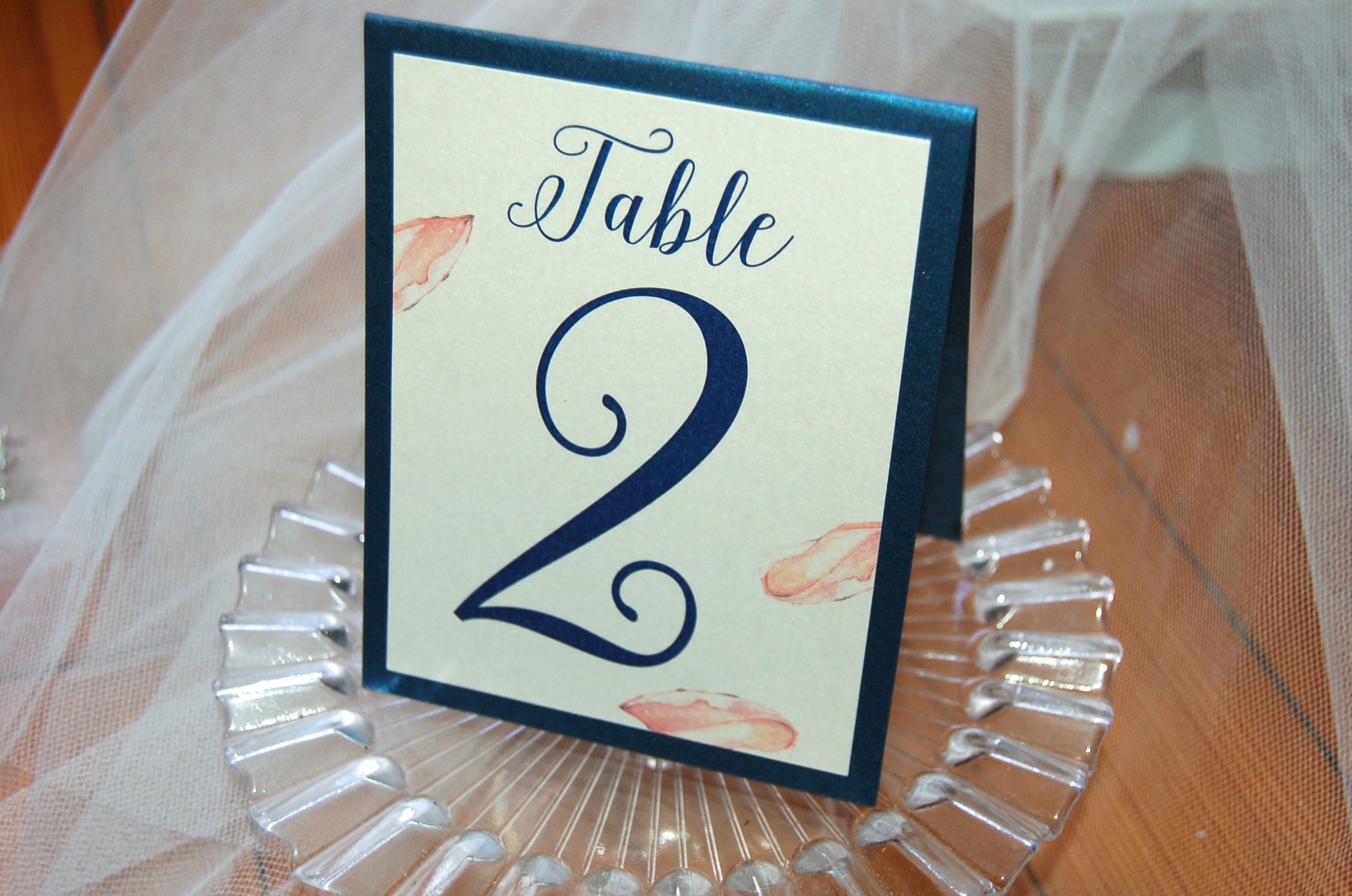 table number rose carol woldhuis