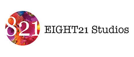 Eight21 Studios